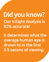 HC-Visual Attention Analysis Fact